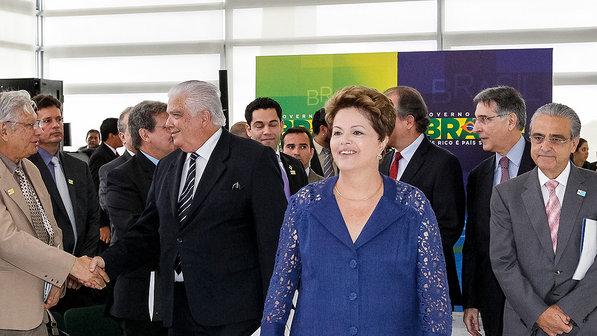 economia-presidente-dilma-roussef-inova-empresa-20130314-01-size-598