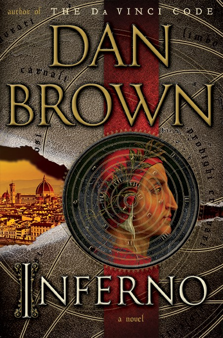 inferno_cover