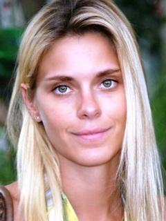 Carolina dickmann