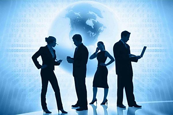 Imagem: vivainteratividade.com