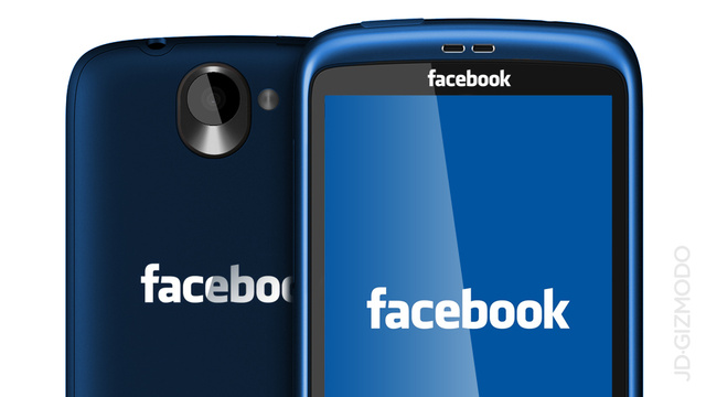 facebookfone