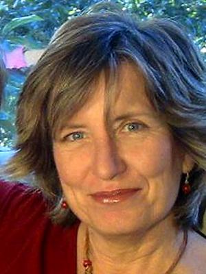 Livro de Marlene Winell trata da Síndrome do Trauma Religioso (Foto: Reprodução)