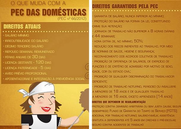 trab_domesticos