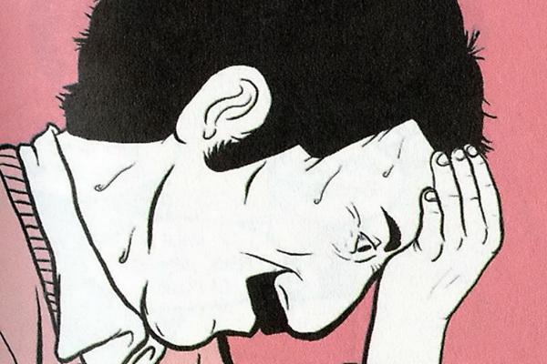 Biografia em HQ tem ilustrações de cinco jovens quadrinistas de Bogotá