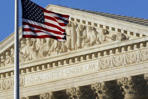 supreme-court-patenting-genes