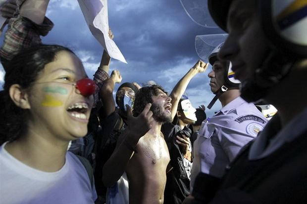(Image: Reuters)