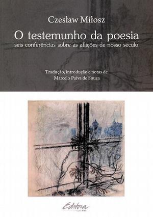 03864_otestemunho_dapoesia