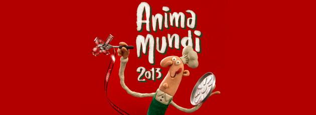 anima-mundi-2013-festival