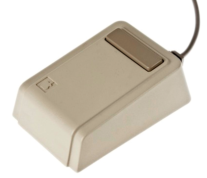 Apple-Lisa-Mouse