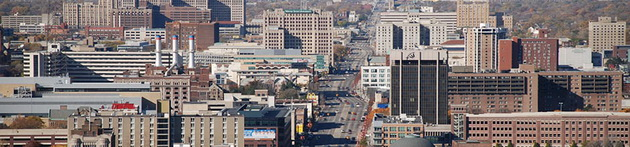 Midtown Arial 1-1