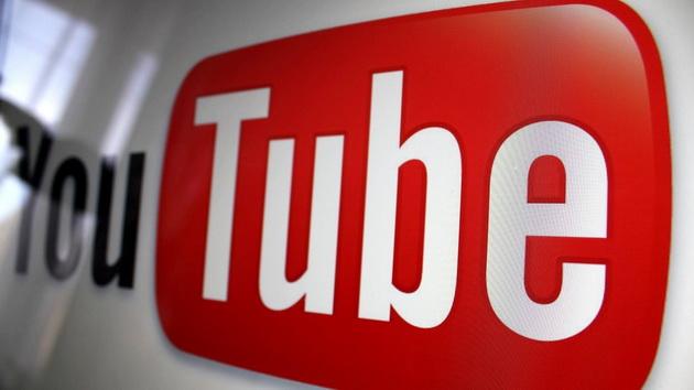 youtubesubscribebutton