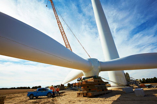 google-purchase-happy-hereford-wind-farm-texas-1