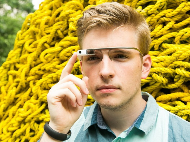 google-glass-yellow