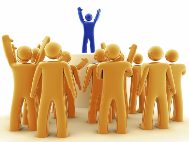 human-capital-management-1