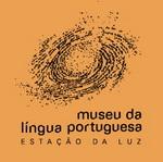 logo_museu_topo