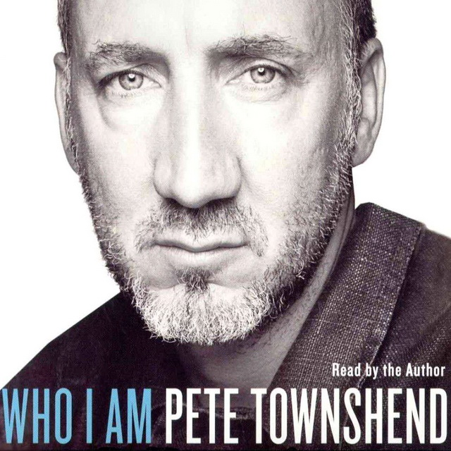 PETE-Townshend-ebook-917x1024