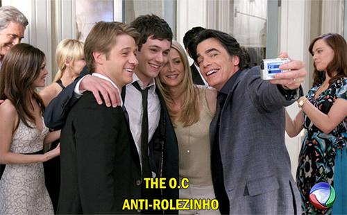 trad2