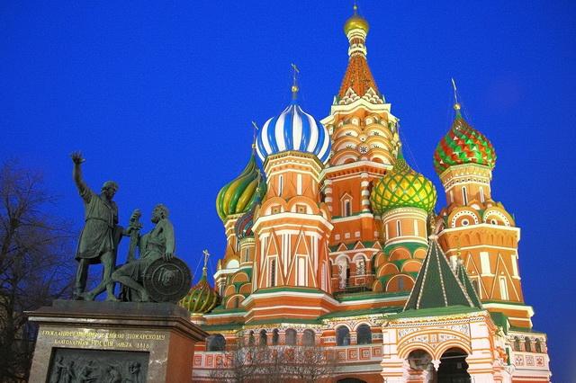 catedral-de-sao-basilio-russia