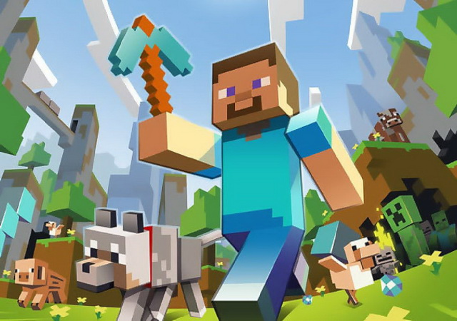 minecraft-screen-cover-capa-techtudo-image