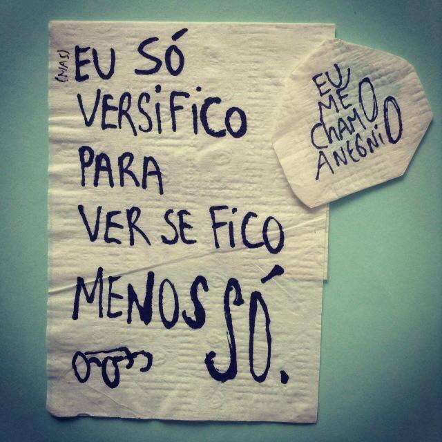 Guardanapo-do-Eu-me-chamo-Antônio