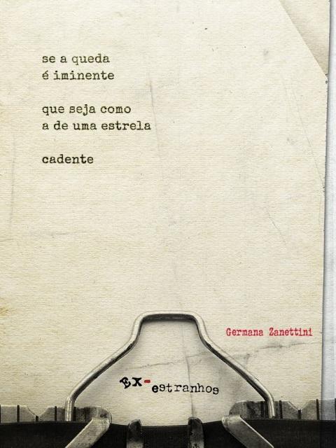 Poema-da-página-Ex-estranhos-490x690