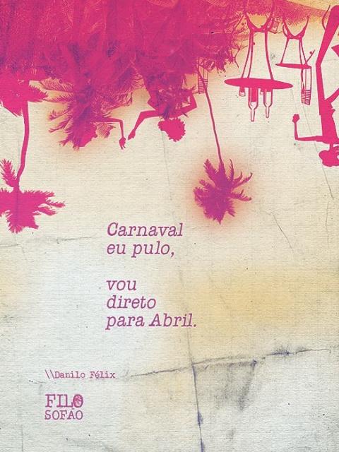 Poema-da-página-Filosofão-530x690