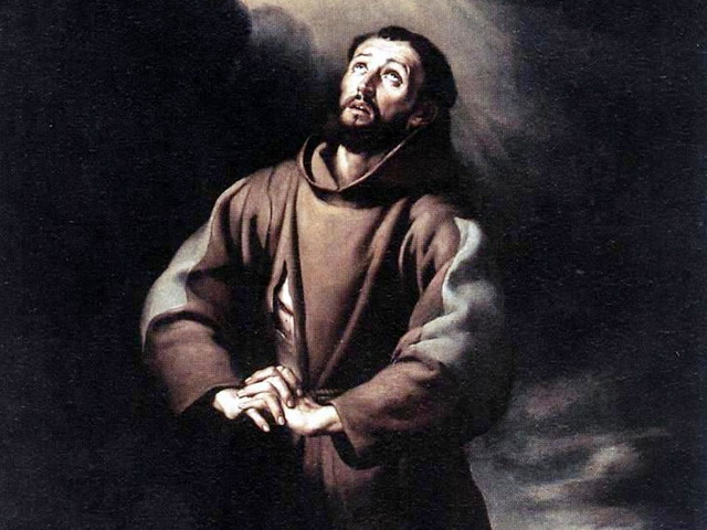 o-PRAYER-OF-ST-FRANCIS