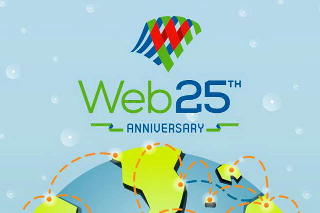 w3c20-rgb-final